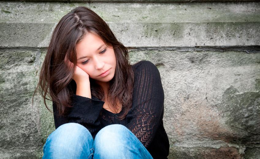 Лечение различных психологических дисфункций.