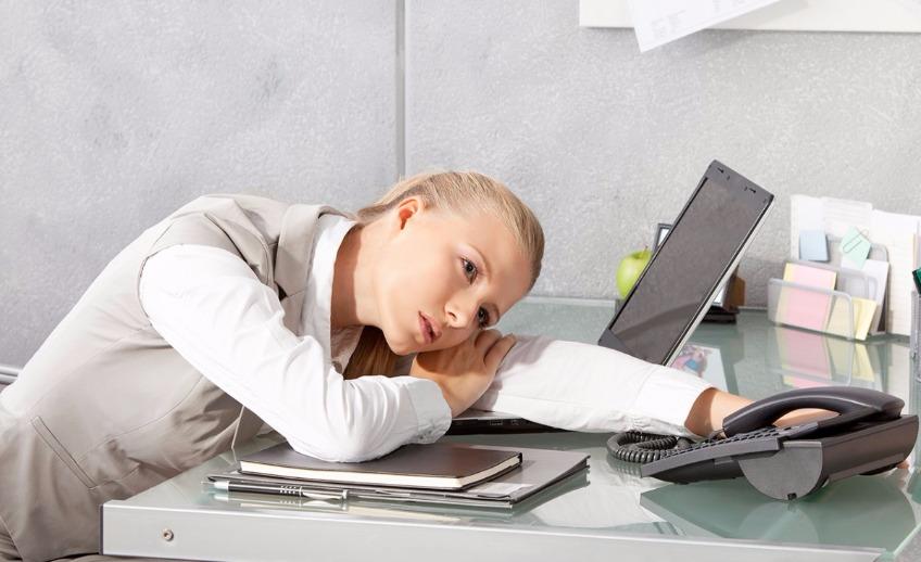 Лечение хронической усталости в клинике Atos.